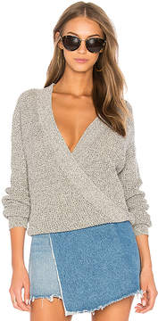 Astr Stephanie Sweater