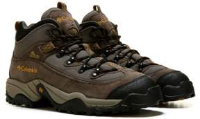 Columbia Men's Trailmeister Waterproof Medium/Wide Hiking Boot