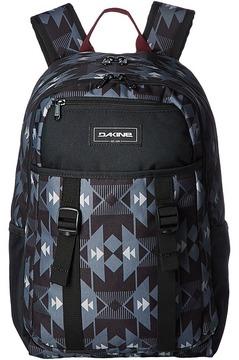 Dakine - Hadley Backpack 26L Backpack Bags