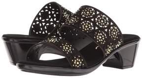 Onex Rachel Women's Sandals
