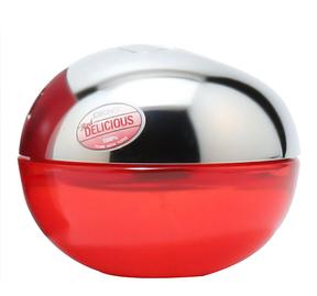 Red Delicious 1.7-Oz. Eau de Parfum - Women