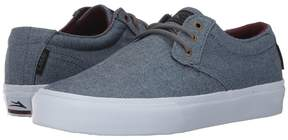 Lakai Daly Men's Shoes