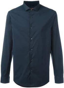 MICHAEL Michael Kors long-sleeve shirt