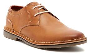 Steve Madden Index Leather Oxford