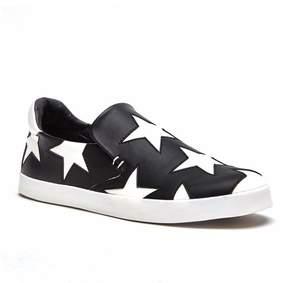 Matisse Highlight Slip-On Sneaker