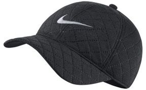 Nike Heritage 86 Quilted Women's Adjustable Golf Hat