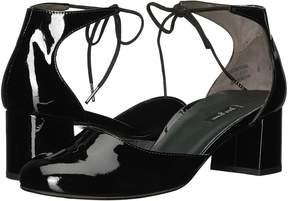 Paul Green Molly Heel Women's Shoes
