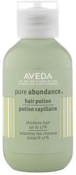 Aveda 'Pure Abundance(TM)' Hair Potion