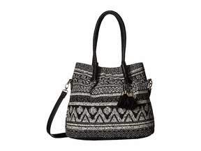 Jessica Simpson Martine Tote Tote Handbags