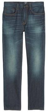 PRPS Men's Windsor Slim Fit Jeans