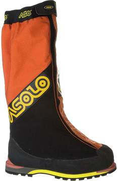 Asolo Manaslu GV Mountaineering Boot