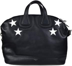 Givenchy Nightingale Star Holdall