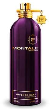 Montale Intense Cafe Eau De Parfum, 3.4 oz./ 100 mL
