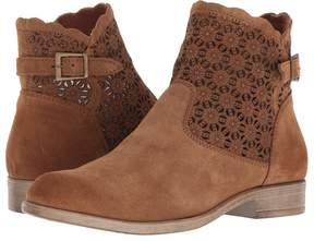Tamaris Alice 1-25320-28 Women's Shoes