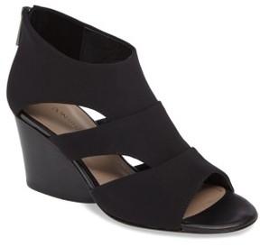 Donald J Pliner Women's Jenkin Wedge Sandal