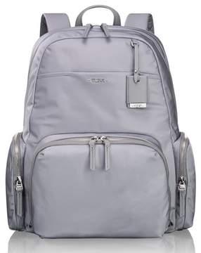 Tumi Calais Nylon 15-Inch Computer Commuter Backpack