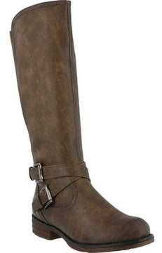 Patrizia Sarig Knee High Boot (Women's)