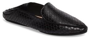 Yosi Samra Women's Vivian Convertible Flat
