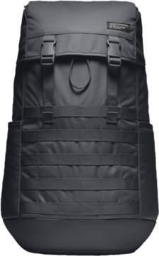 Nike AF1 Backpack - Black/Black/Black