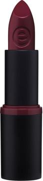 Essence Longlasting Lipstick - TrAs Chic 03