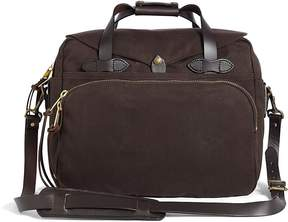Brooks Brothers Filson® Twill Padded Computer Bag