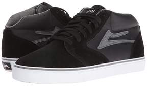 Lakai Fura High Weather Treated Men's Skate Shoes