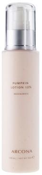 Arcona Pumpkin Body Lotion 10% Regenerate