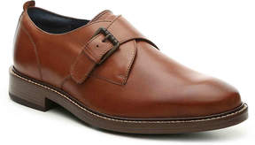Cole Haan Men's Kennedy Monk Strap Slip-On