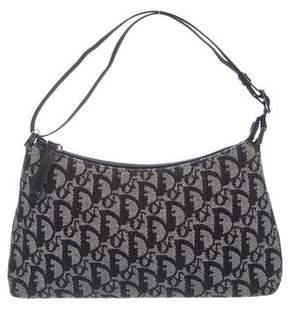 Christian Dior Dorissimo Shoulder Bag