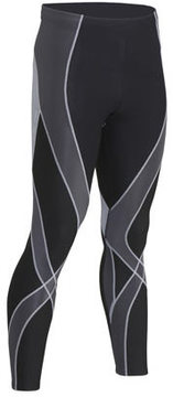 CW-X Men's Insulator Endurance Pro Tights