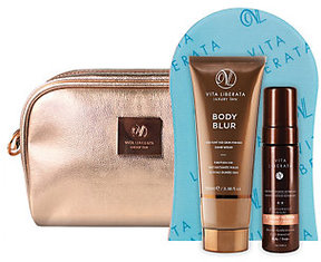 Vita Liberata Phenomenal Glow Holiday Kit