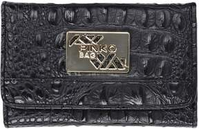 PINKO Wallets