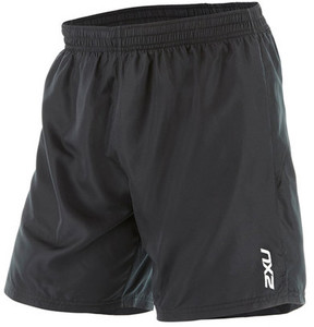 2XU Men's Active Training 7 inch Short