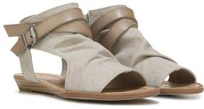 Blowfish Kids' Balla Sandal Pre/Grade School