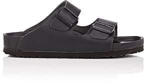 Birkenstock Women's Monterey Leather Sandals