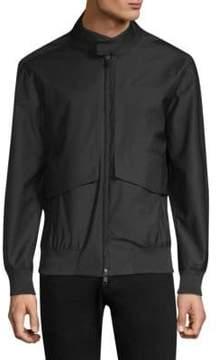 J. Lindeberg Chain Storm Jacket