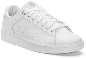 K-Swiss Clean Court CMF Men's Sneakers