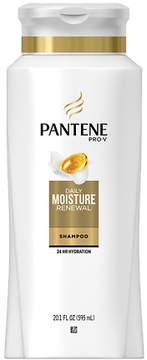 Pantene Daily Moisture Renewal Hydrating Shampoo