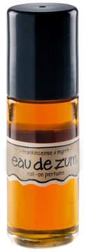 Indigo Wild Frankincense & Myrrh Perfumed Oil by 1.3oz Oil)