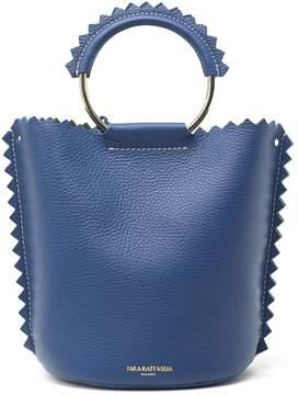 Sara Battaglia 'helen Bucket' Bag