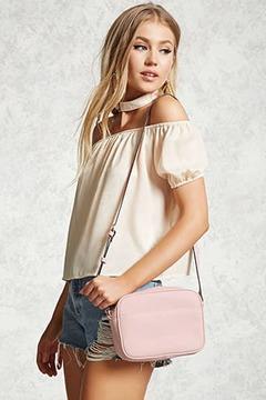 フォーエバー 21 Forever 21 Handbags