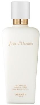 Hermes Jour D'Hermes - Perfumed Body Lotion