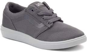 Vans Chapman Lite Boys' Skate Shoes