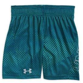 Under Armour Little Boy's Sync Boost Shorts