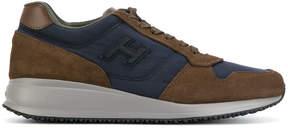 Hogan N20 sneakers