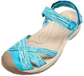 Keen Women's Bali Strap Sandal 8160771