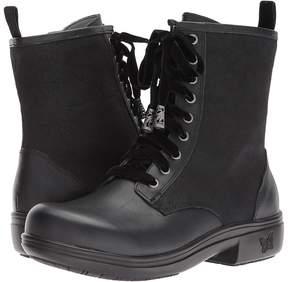 Alegria Ari Women's Boots