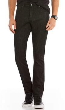 Armani Exchange Slim-Fit Denim Jeans