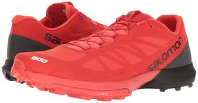Salomon S-Lab Sense 6 SG Athletic Shoes