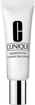 Clinique Superprimer face primer - universal